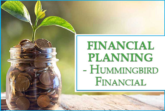 financial planner ontario